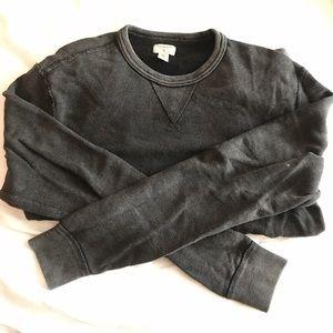 Ralph Lauren crewneck pullover sweater